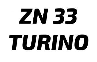 ZN 33 TURINO