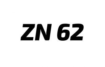 ZN 62