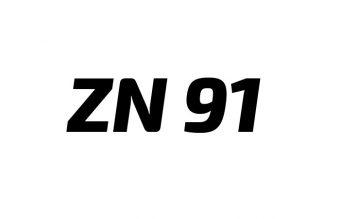 ZN 91