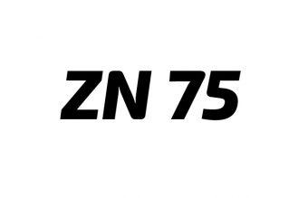 ZN 75