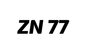 ZN 77