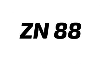 ZN 88
